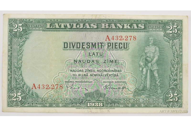 5 лат 1938 г альбом для банкнот электронная